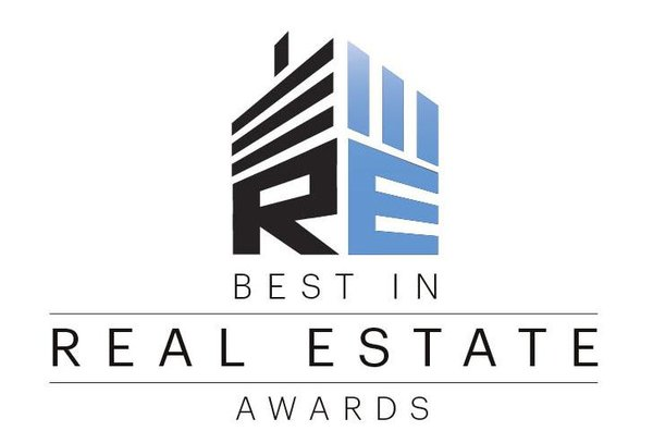 Best in Atlanta Real Estate