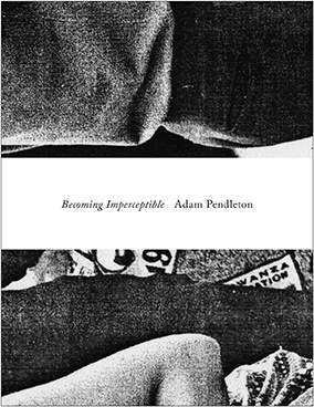 Becoming Imperceptible