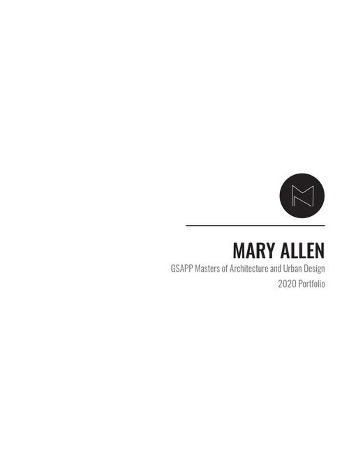 UD-AllenMary-SP20-Portfolio-1.jpg