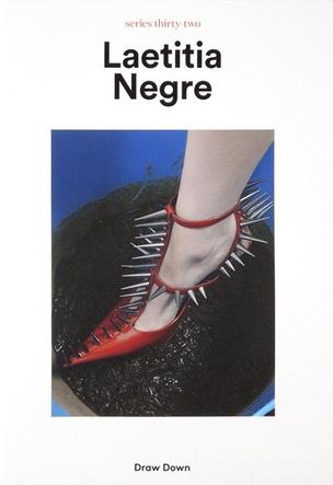 Laetitia Negre