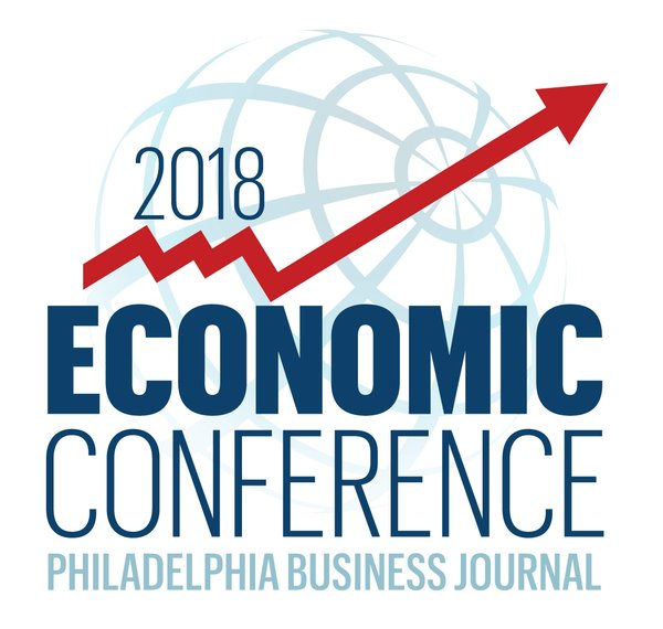 2018 Economic Conference