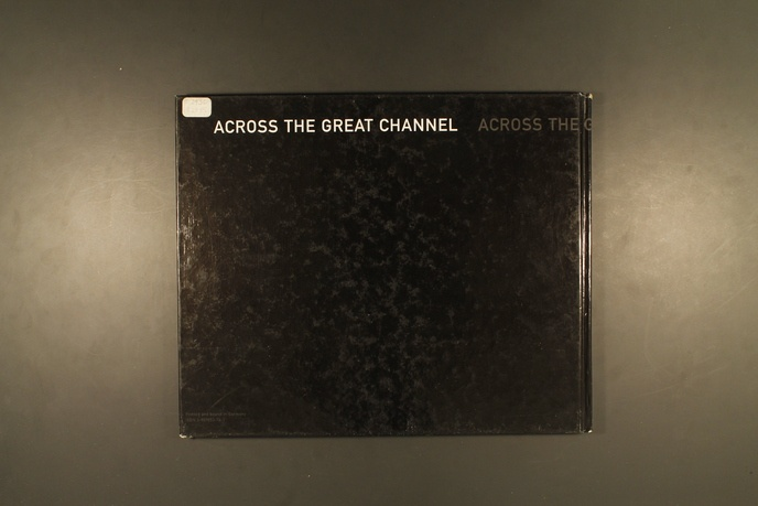 Across the Great Channel thumbnail 6