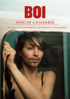 BOI : Song of a Wanderer