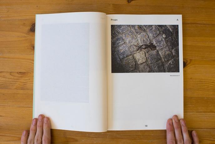 La Montagne Dorée thumbnail 6