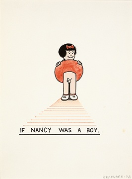 The Nancy Book [Special Edition] thumbnail 2