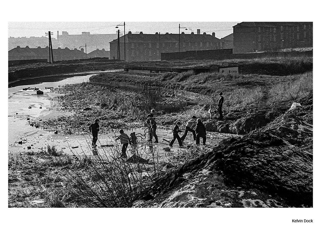 Glasgow 1978 thumbnail 2