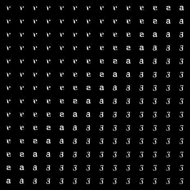 Convert?fit=max&h=983&w=656&compress=true&fit=max