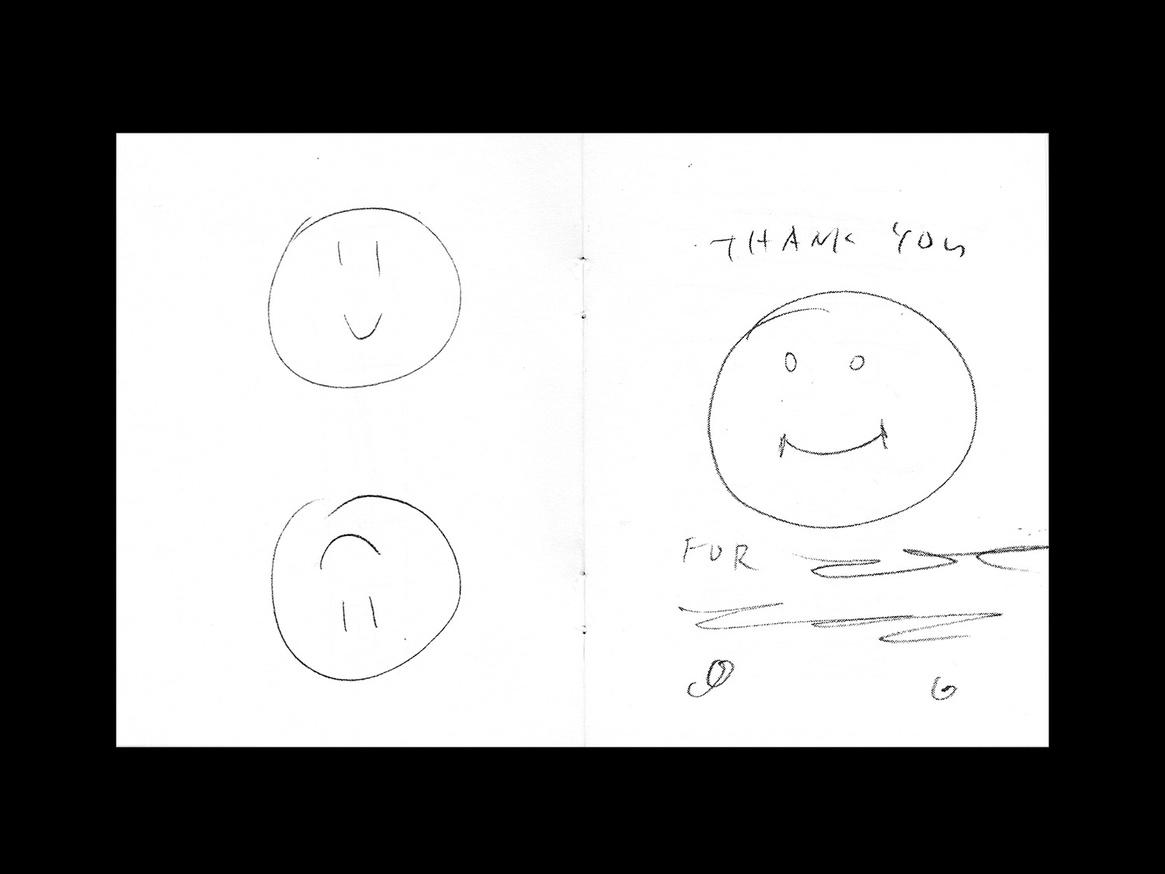 Dummy Smiley thumbnail 2