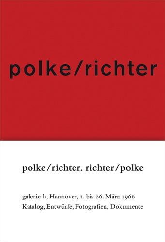 Fitmax Hannover sigmar polke and gerhard richter polke richter richter polke