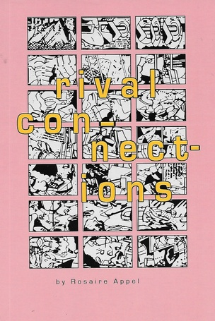 Rival Connections