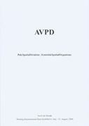 PolySpatialStruktur_ SyntetiskSpatialOrganisme