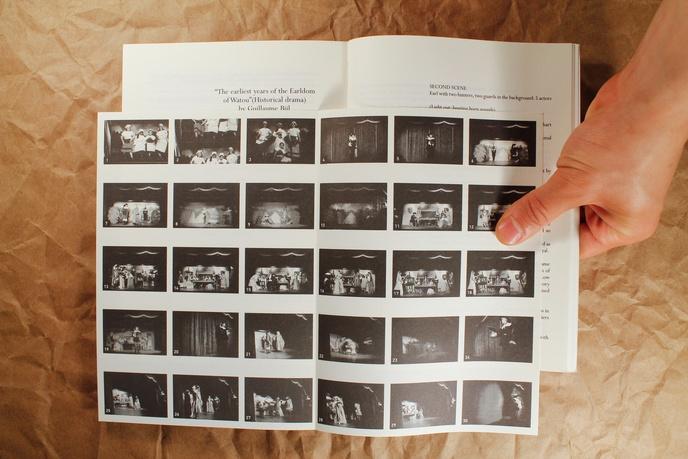 Gagarin thumbnail 2