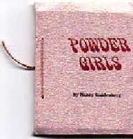 Powder Girls thumbnail 1
