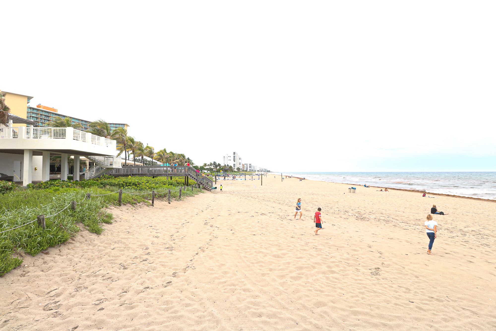 Apartment Atlantique Beach House Hotel - Single  10 photo 20393406