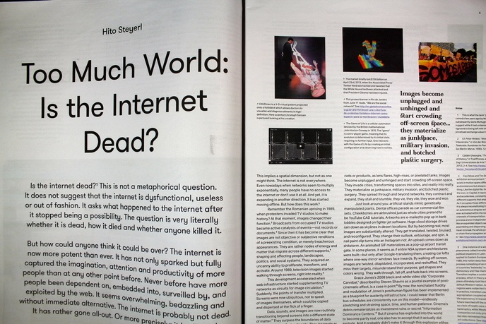Printed Web thumbnail 2