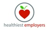 Dayton's Healthiest Employers Awards