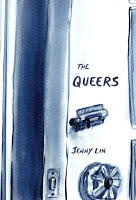 The Queers