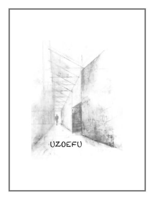Ndichu-Port-REV-20-1.jpg