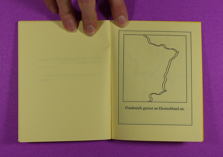 Two Poems for Robert Morris thumbnail 5