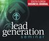 Lead Generation Seminar ~ Smart Reader Workshop