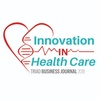 Innovation in Health Care Panel