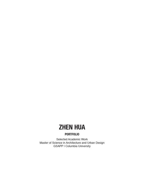 UD-HuaZhen-SP20-Portfolio-1.jpg
