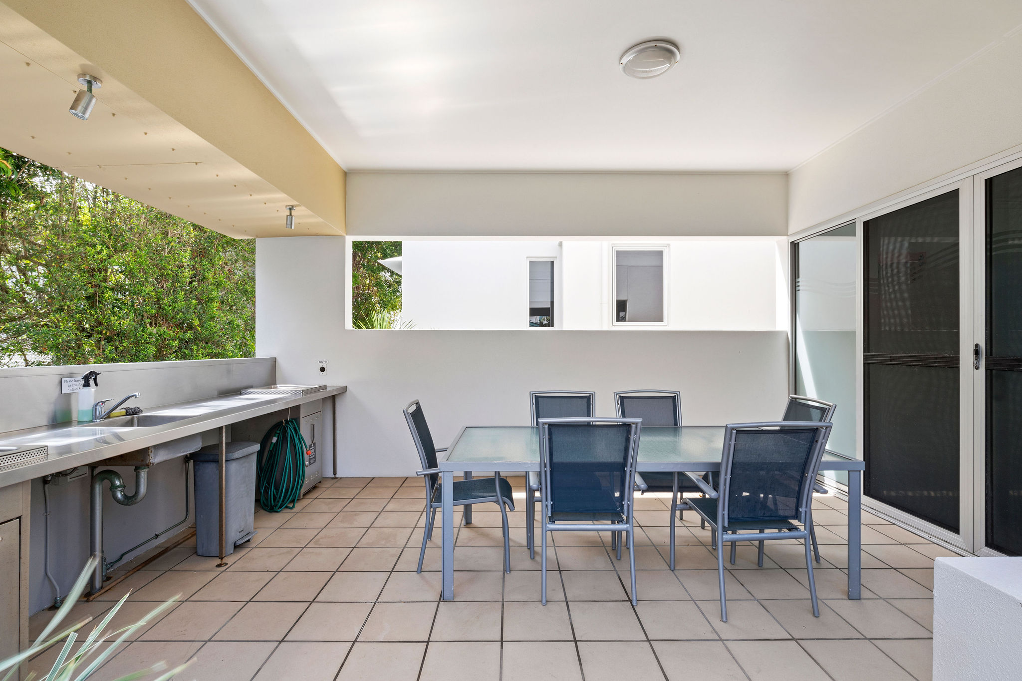 Apartment 1BR Coolum Beach Escape  photo 23789648