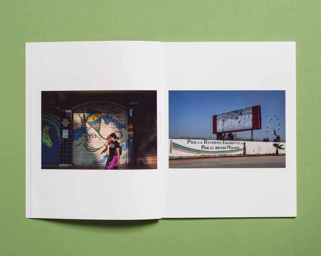 LOST, Tijuana thumbnail 6