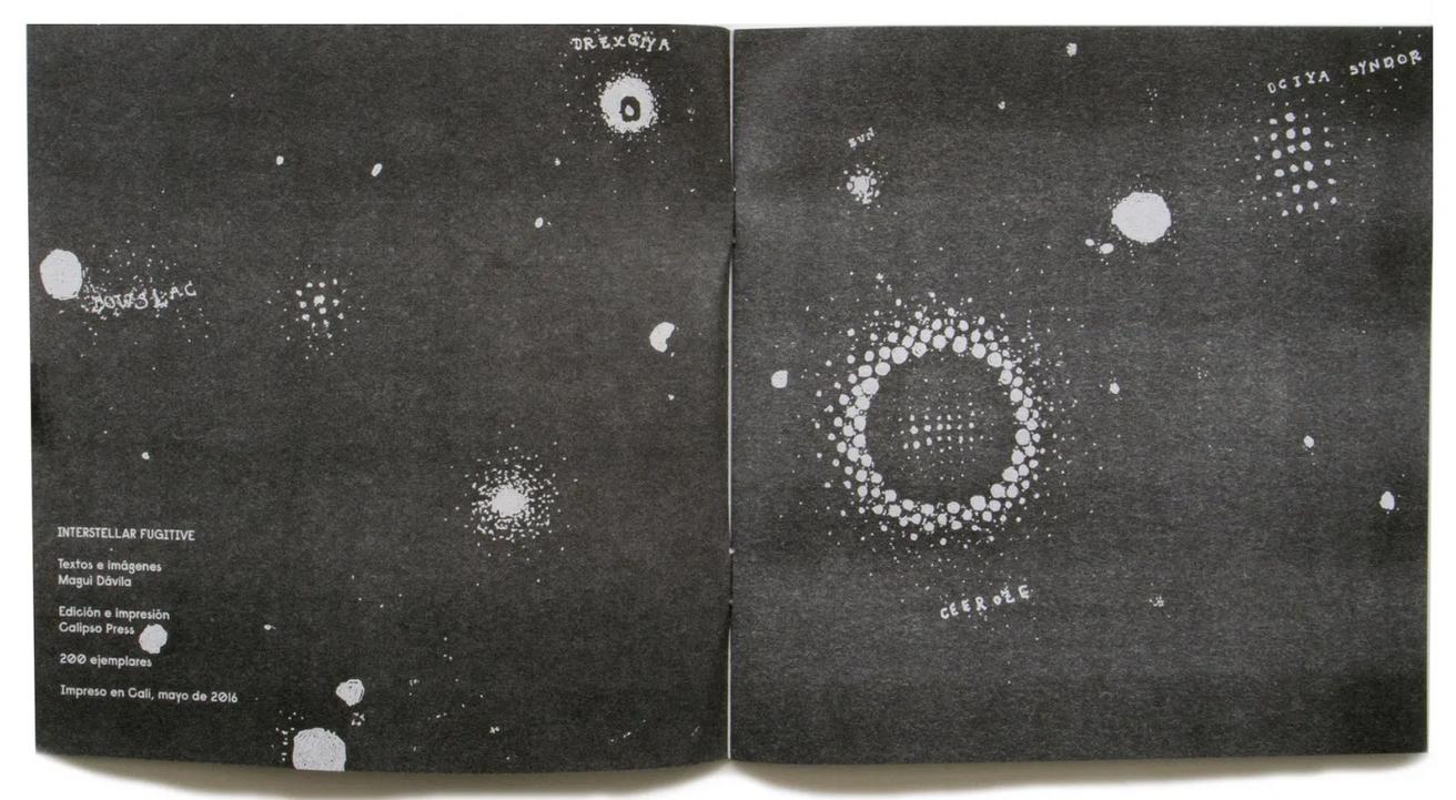 Interstellar Fugitive thumbnail 3
