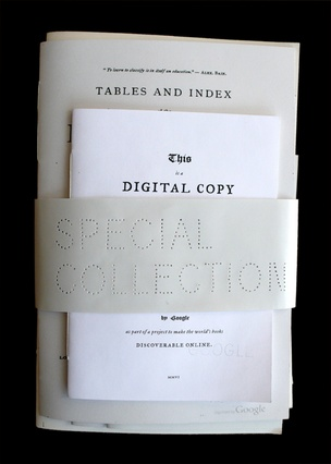Special Collection