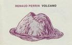 Volcano Flip Book
