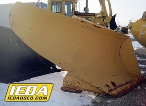 Used  UNKNOWN V-PLOW For Sale