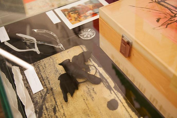 ACT UP Art Box thumbnail 3
