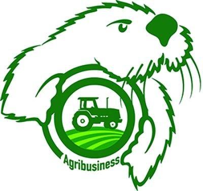 Agribusiness Club Speaker Series: C.H. Robinson