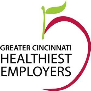 Healthiest Employers of Greater Cincinnati