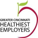 Healthiest Employers of Greater Cincinnati