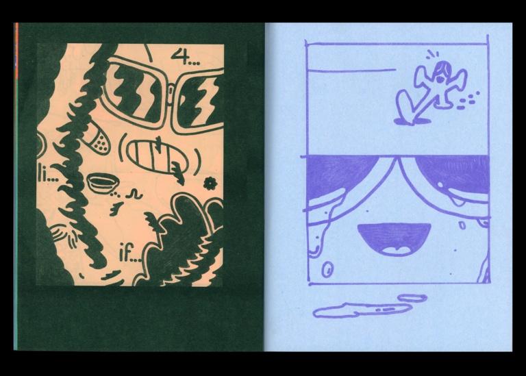 Bye, Now! thumbnail 6