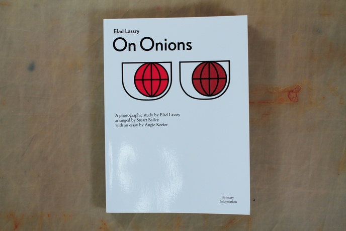 On Onions thumbnail 3