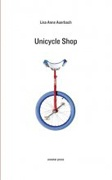 Unicycle Shop