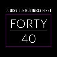 Louisville Events Calendar.Louisville Business Events Calendar Louisville Business First