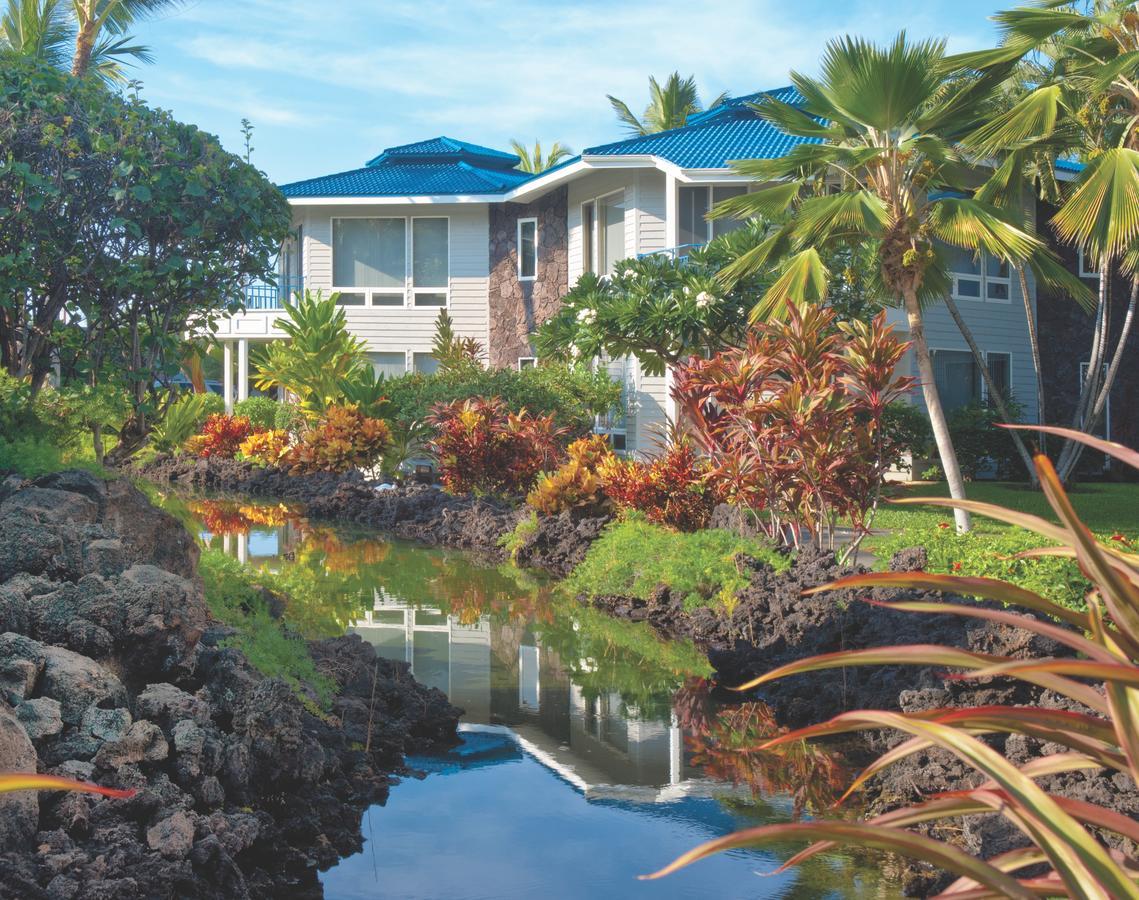 Mauna Loa 1 Bedroom 1 Bathroom photo 20213513