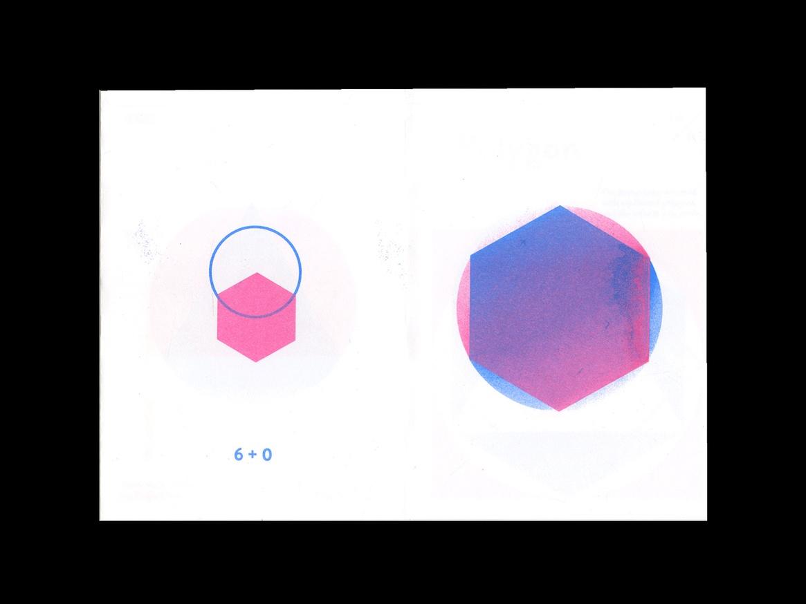Polygon thumbnail 4