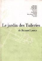 Les Jardin des Tuileries