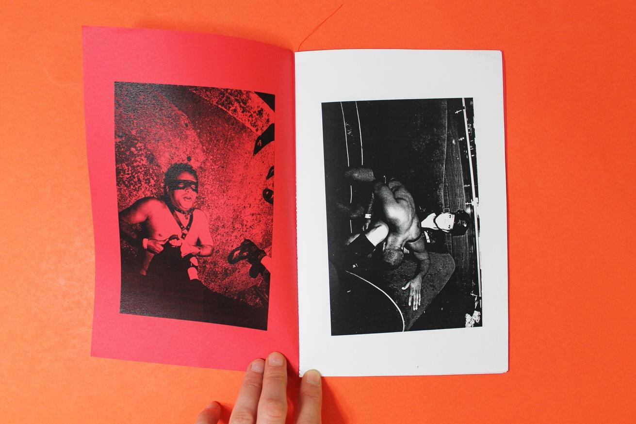 Untitled (Alessandro Simonetti) thumbnail 2
