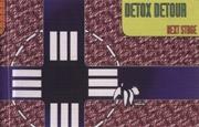 Detox Detour