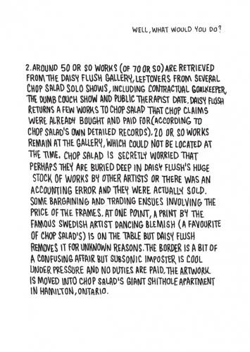 mini kuš! #90 (Banal Complications) thumbnail 3
