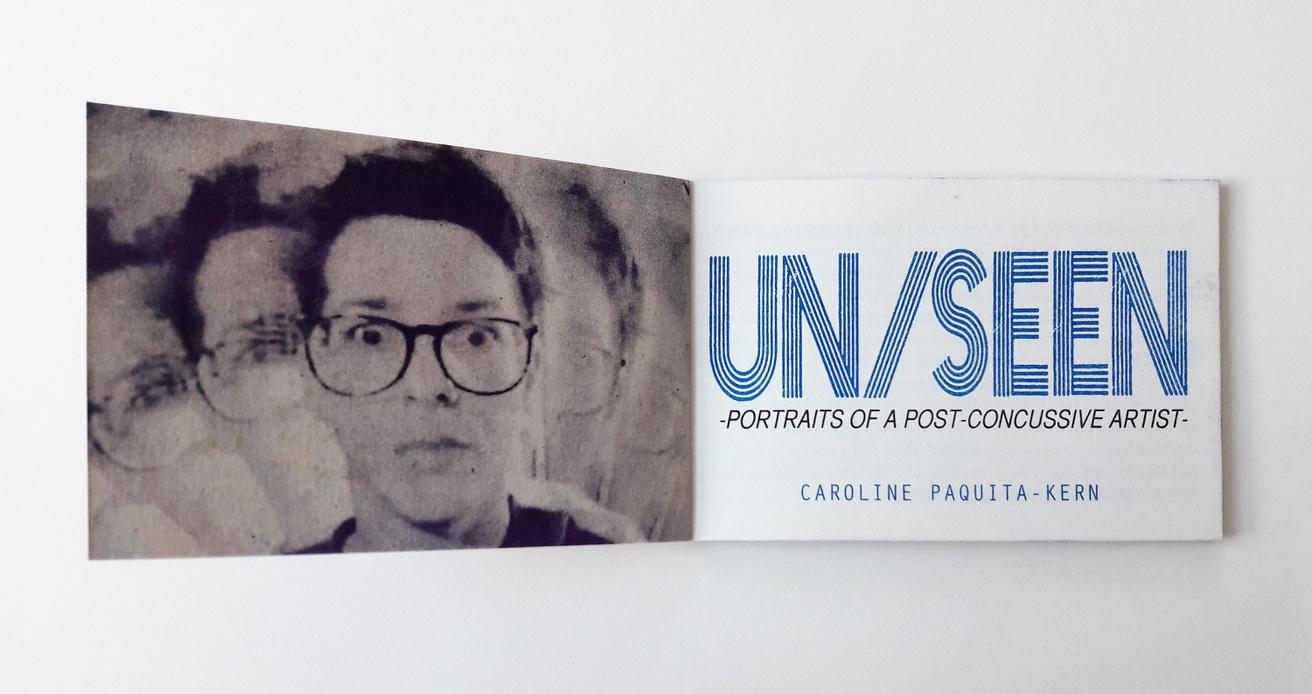 UN/SEEN thumbnail 2