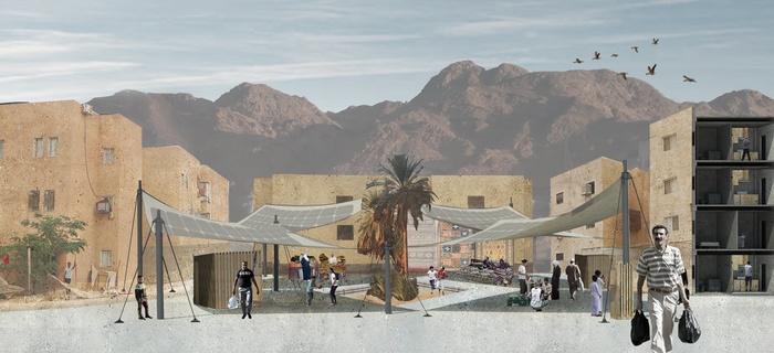 3_Sub-Souk at Al-Karama.jpg