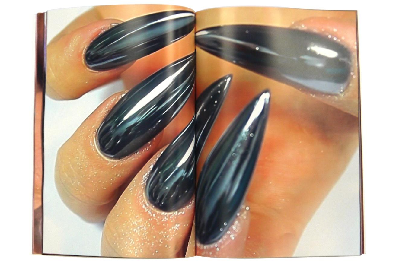Nails thumbnail 6