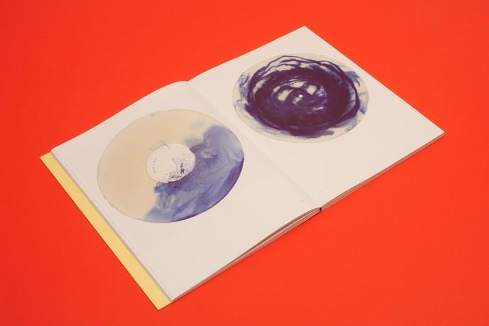 Post Vinyle thumbnail 2